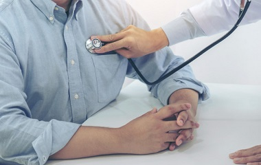 Cardiopulmonary