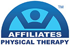 affiliates-in-pt-logo-small