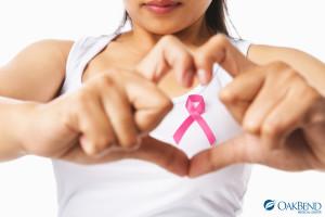Metastatic Breast Cancer