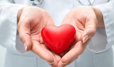 Cardiology & Vascular Services