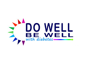 Diabetes Support Group – Winter 2018