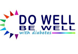 Diabetes Support Group – Fall 2017