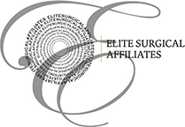 Elite logo small