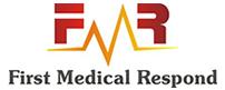 FMR_logo small