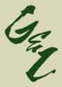 Gjerset Lorenz _Logo small