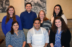 OakBend Medical Center Announces Second Annual Restaurant Week