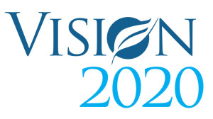 Vision 2020 Capital Campaign