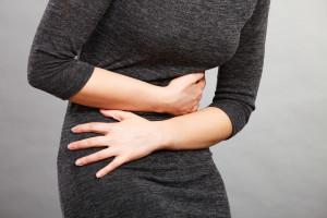 Do I have Irritable Bowel Syndrome?