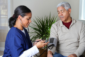 New Guidelines for High Blood Pressure: What Do They Mean?