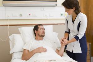 Case Management: Collaborative Care