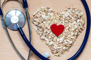 National Cholesterol Education Month