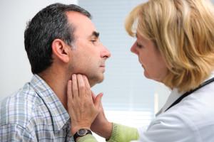 How Do Thyroids Work?