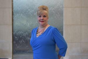 OakBend Medical Center Staff Coordinator Receives New Certification