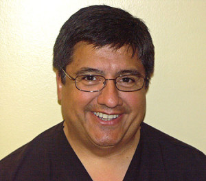Dr. Joe Anzaldúa Named to Texas Monthly Super Doctors® Texas