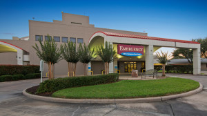 OakBend Medical Center Achieves Trauma Certification for Williams Way Campus and Re-certification for Jackson Street Campus