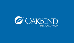OakBend Medical Group Adds Four New Physicians