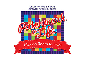 OakBend Medical Center Announces 2017 Patchwork of Life Fundraiser