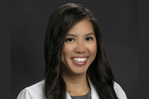OakBend Medical Group Welcomes Podiatrist