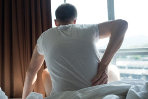 What to Know about Kidney Stones