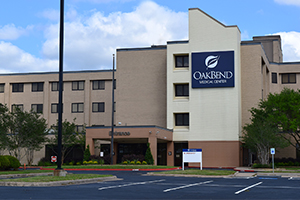 Outpatient Lab Services Now Available at OakBend Medical Center – Wharton Campus