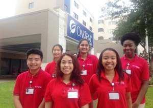 junior-volunteers-hospital-background-300x211