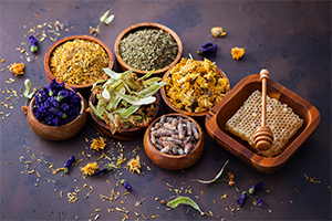 Natural Remedies: Foods for the Heart and Body