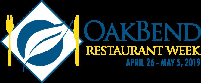 OBMC Restaurant Week final 2019