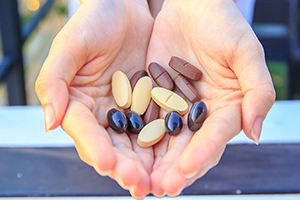 Do You Really Need A Multivitamin?