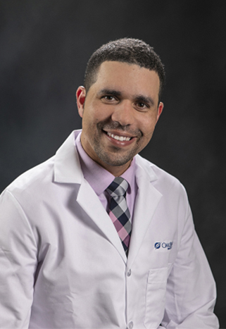 Find Physician Here - OakBend Medical Center