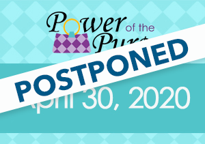 Power of the Purse 2020