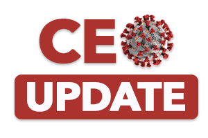 COVID-19 & OakBend: CEO Update 7-12-20