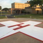 Helipad-March-22-150x150