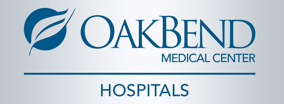 OakBend Medical Center, a Hospital in Richmond, TX
