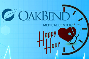 OakBend Medical Center Launches Health Care Podcast