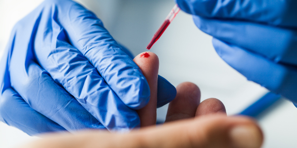 what are diagnostic tests