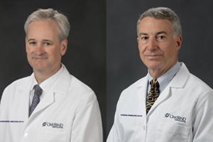 OakBend Medical Group Adds Surgeons