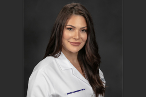 OakBend Medical Group adds new General Surgeon