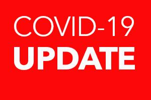 OakBend Medical Center Postpones Elective Procedures