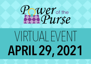 Power of the Purse 2021
