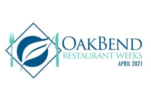 Restaurant Weeks: April 2021