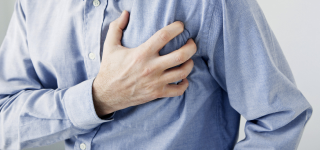 What is Cardiopulmonary Disease?