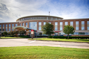 OakBend Medical Center's Jackson Street Campus and Williams Way Campus are  Nationally Recognized for 'A' in The Leapfrog Hospital Safety Grade