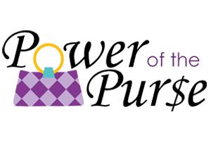 Power of the Purse a Virtual Success