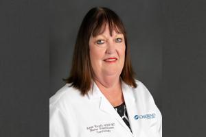 OakBend Medical Group Announces Newest Nurse Practitioner, Anne Mazel